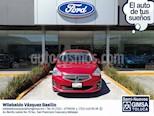 Foto venta Auto usado Dodge Attitude SXT MTX color Rojo precio $104,000