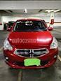 Foto venta Auto usado Dodge Attitude SXT (2016) color Rojo precio $143,500