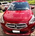 Foto venta Auto usado Dodge Attitude SXT (2017) color Rojo precio $141,500