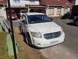 Foto venta Auto usado Dodge Caliber 2.0 SXT Aut 5P (2009) color Blanco precio $3.200.000
