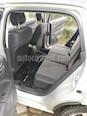 Foto venta Auto usado Dodge Caliber 2.0 SXT Aut 5P (2013) color Gris Plata  precio $7.500.000