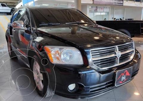 Dodge Caliber LX 2.0L Aut usado (2007) color Azul precio u$s3.900
