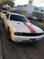 Foto venta Auto usado Dodge Challenger 3.6L Rallye Redline ATX (2014) color Blanco Marfil precio $325,000