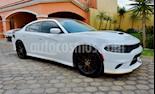 Dodge Charger R-T Daytona usado (2017) color Blanco precio $470,000