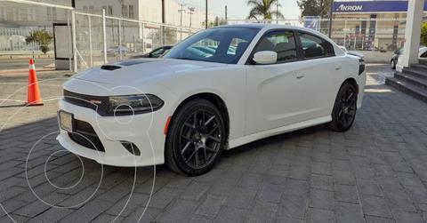 Dodge Charger R-T usado (2019) color Blanco precio $549,900