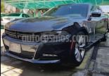 Foto venta Auto usado Dodge Charger R-T (2015) color Negro precio $417,000