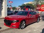 Foto venta Auto usado Dodge Charger R-T (2016) color Rojo precio $384,900