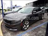 Foto venta Auto usado Dodge Charger R-T (2016) color Negro precio $425,000
