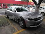 Foto venta Auto usado Dodge Charger SE (2015) color Plata precio $309,000
