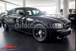 Foto venta Auto usado Dodge Charger SXT (2010) color Negro precio $149,000