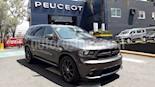 Foto venta Auto usado Dodge Durango 5.7L V8 R/T (2017) color Granito precio $629,900