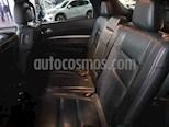 Foto venta Auto usado Dodge Durango 5.7L V8 R/T (2014) color Blanco precio $389,000