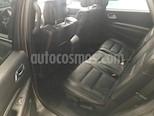 Foto venta Auto usado Dodge Durango 5p R/T V8/5.7 Aut (2015) color Amarillo precio $420,000