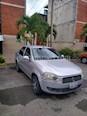 Dodge Forza 1.4 LE usado (2013) color Gris precio BoF333