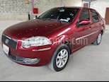 Dodge Forza 1.4 LX usado (2013) color Rojo precio u$s5.900