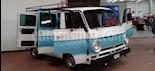 Dodge Grand Caravan SE usado (1965) color Azul precio $185,000