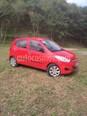 Foto venta Auto usado Dodge i10 GL Plus Edicion Especial (2013) color Rojo precio $85,000
