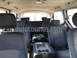 Foto venta Auto usado Dodge i10 GL (2012) color Blanco Oxford precio $160,000