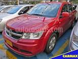 Foto venta Carro Usado Dodge Journey 2010 (2010) precio $36.900.000