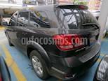 Foto venta Carro usado Dodge Journey 2.4L  SE 5P (2018) color Gris precio $72.900.000