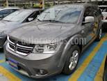Foto venta Carro usado Dodge Journey 2.4L 7P (2013) color Gris precio $44.900.000