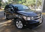 Foto venta Auto usado Dodge Journey 5p SE L4/2.4 Aut 5/Pas (2014) color Negro precio $199,000