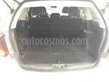 Foto venta Auto usado Dodge Journey 5p SXT L4/2.4 Aut 5/Pas (2013) color Plata precio $210,000