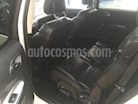 Foto venta Auto usado Dodge Journey 5p SXT L4/2.4 Aut 7/Pas (2015) color Blanco precio $240,000