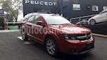 Foto venta Auto usado Dodge Journey GT 3.6L (2017) color Rojo Adrenalina precio $384,900
