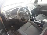 Dodge Journey SXT 2.4L 5 Pasajeros usado (2010) color Plata Metalico precio $140,000
