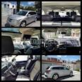 Foto venta Auto usado Dodge Journey R-T 3.5L color Plata Metalico precio $125,000