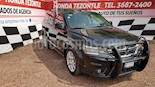 Foto venta Auto usado Dodge Journey R-T 3.5L (2012) color Negro precio $200,000