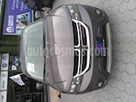Foto venta Auto usado Dodge Journey R-T 3.6L NAV DVD (2015) color Gris precio $242,700