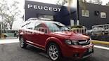 Foto venta Auto usado Dodge Journey R-T 3.6L NAV DVD (2016) color Rojo Adrenalina precio $339,900