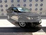 Foto venta Auto usado Dodge Journey R-T 3.6L Plus (2016) color Negro precio $329,000