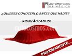 Foto venta Auto usado Dodge Journey R-T 3.6L (2011) color Plata precio $185,000
