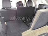 Foto venta Auto usado Dodge Journey R-T 3.6L (2011) color Blanco precio $199,000