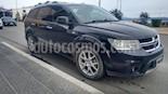 Foto venta Auto usado Dodge Journey R/T Nav (2013) color Negro precio $550.000