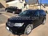 Dodge Journey SE 2.4L 3Corridas usado (2016) color Negro precio $10.000.000