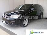 Foto venta Carro usado Dodge Journey SE 2.4L 5P (2014) color Negro precio $42.990.000