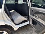 Foto venta Auto usado Dodge Journey SE 2.4L (2010) color Blanco precio $130,000