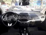 Foto venta Auto usado Dodge Journey SE (2017) color Plata precio $320,000