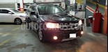 Foto venta Auto usado Dodge Journey SXT 2.4 (2011) color Negro precio $459.000