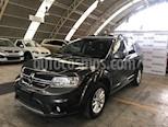 Foto venta Auto Seminuevo Dodge Journey SXT 2.4L 5 Pasajeros Plus (2015) color Granito precio $235,000