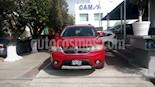 Foto venta Auto Seminuevo Dodge Journey SXT 2.4L 5 Pasajeros Plus (2015) color Rojo precio $249,900