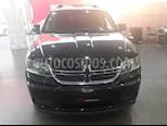 Foto venta Auto usado Dodge Journey SXT 2.4L 5 Pasajeros Plus color Negro precio $189,000