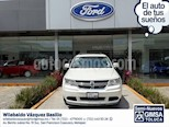 Foto venta Auto usado Dodge Journey SXT 2.4L 5 Pasajeros (2012) color Blanco precio $145,000