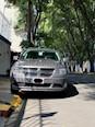 Foto venta Auto usado Dodge Journey SXT 2.4L 5 Pasajeros (2013) color Gris Tormenta precio $199,500