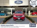Foto venta Auto usado Dodge Journey SXT 2.4L 5 Pasajeros color Rojo precio $229,000