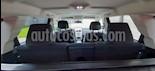 Foto venta Auto usado Dodge Journey SXT 2.4L 5 Pasajeros (2010) color Rojo precio $123,900